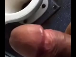 فيديو سيكس للحفظ في الهاتف