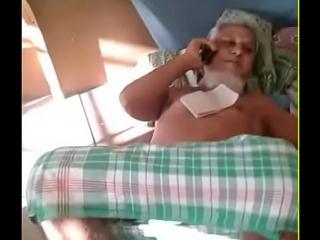 قصص سك مصريه عنيفه جماعيه نسونجي